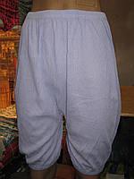 Панталоны женские Лапша