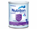 Молочная смесь Nutrilon Гипоаллергенный 1 400 г