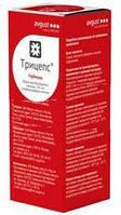 Гербицид Трицепс Август 0.1 кг, водно-диспергируемые гранулы