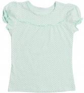 Блуза для девочки р.122-134, фото 2
