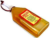 """Масло для швейных, вязальных машин """"И-20"""" (100ml)"""