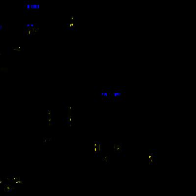 Монтажный фланец HPC8 с подсветкой для каменок Harvia Cilindro 165Е/200Е, фото 2