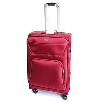 """Комплект чемоданов бизнес класса фирмы """" Airport""""  3в1 на 4-х колесах"""