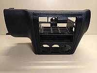 Центральная консоль 1U1858089, фото 1