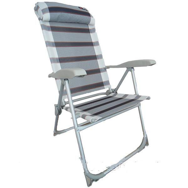 Voyager  пляжное кресло