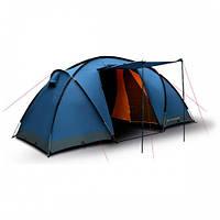 Палатка кемпинговая Comfort II Trimm