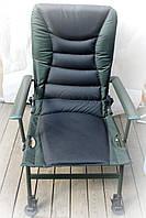 Кресло карповое Ranger SL-102