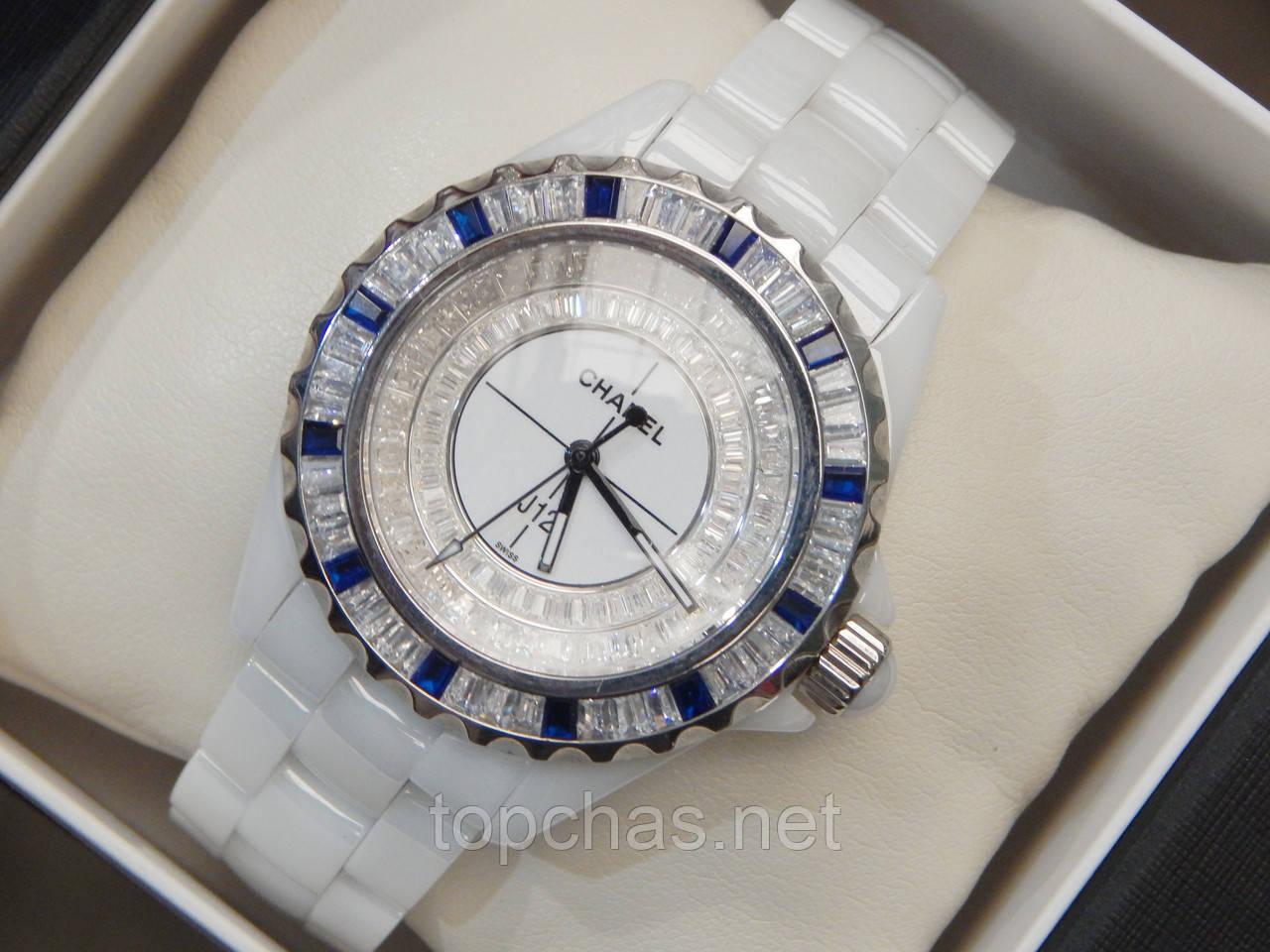 Часы chanel керамика купить мужские часы купить цены