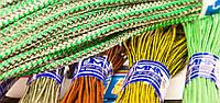 Шнур полипропиленовый ПЛ 3мм 10м, фото 1