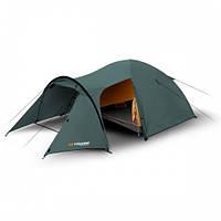 Палатка туристическая Eagle Trimm