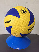 М'яч волейбольний MIKASA MVA310 Replika