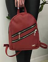 Рюкзак женский VC G047