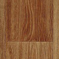 Линолеум полукоммерческий IDEAL Start Pure Oak 1082