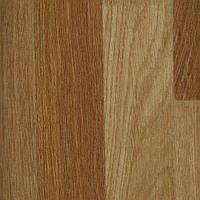 Линолеум полукоммерческий IDEAL Start  Rustik Oak 1302