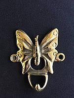 Крючок бабочка Stilars STL 2212D
