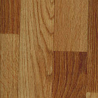 Линолеум полукоммерческий IDEAL Start  Rustik Oak 4202