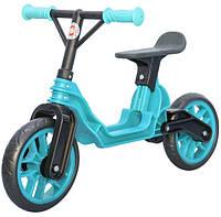 Беговел детский Power Bike Орион 503
