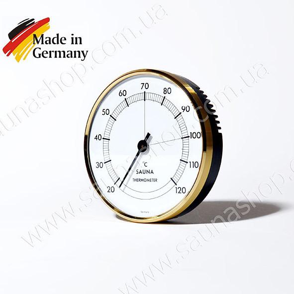 Парилка по-немецки: особенности бань в Германии. Первый раз в ... | 591x591