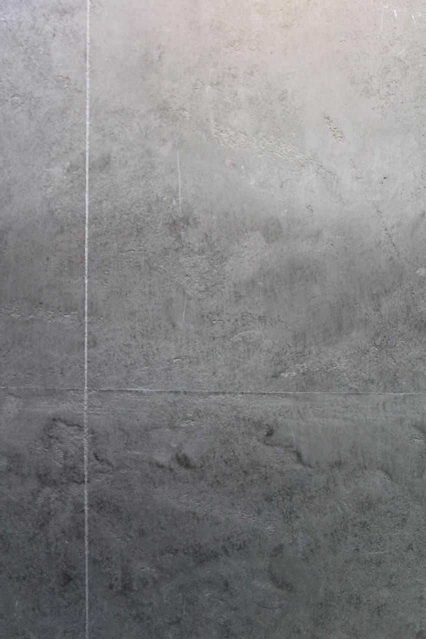 крашенный бетон купить