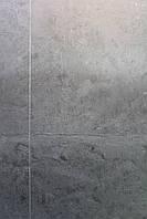 Декоративная штукатурка крашенный бетон