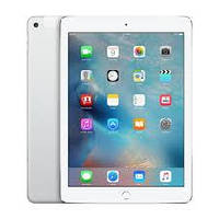 Apple iPad  128Gb Wi-Fi Silver (2017)