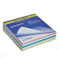 Альбом-планшет для акварели А5 20 листов, 200 г/м2