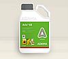 Гербицид Агил 100 КЕ - Адама 5 л концентрат эмульсии