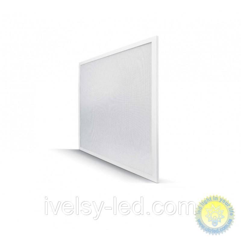 Светодиодный светильник Panel LED 600 30W/3000K