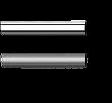 Tруба Ø20мм, Длина 2000мм