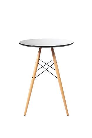 """Стол """"Panama"""" (Панама) (60х60 см), фото 2"""