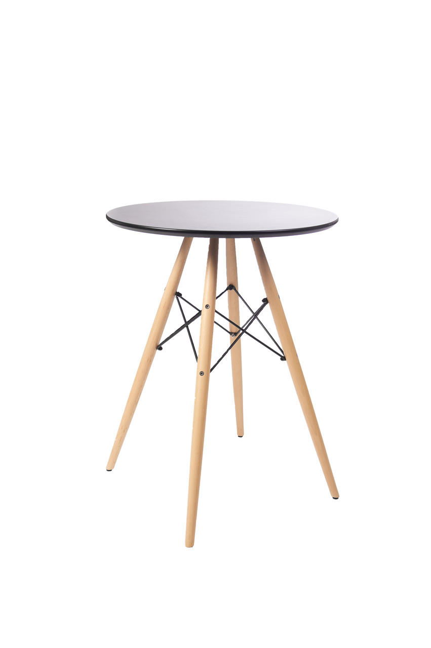 """Стол """"Panama"""" (Панама) (60х60 см)"""