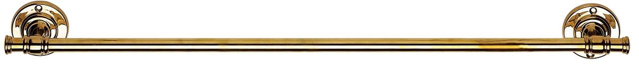 Stilars 1261 держатель полотенец