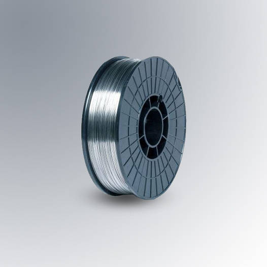 Ф0.8мм ER 308 (СВ-04Х19Н9) кассета 5кг