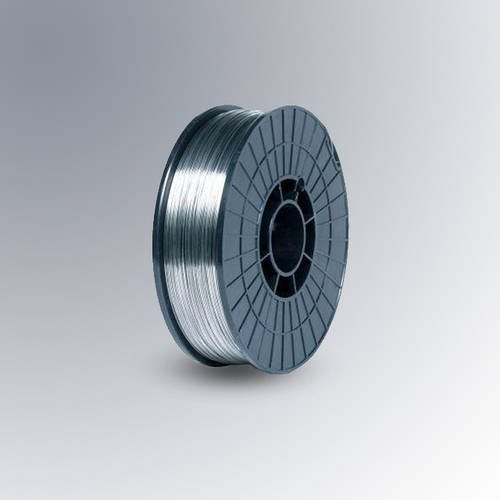 Ф1.0мм ER 321 (СВ-06Х19Н9Т) кассета 5кг