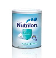 Сухая смесь Nutrilon Антирефлюкс 400 г