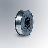 Ф1.2мм ER347 (СВ-07Х19Н10Б) кассета 5кг