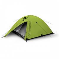 Палатка туристическая Largo D Trimm, фото 1