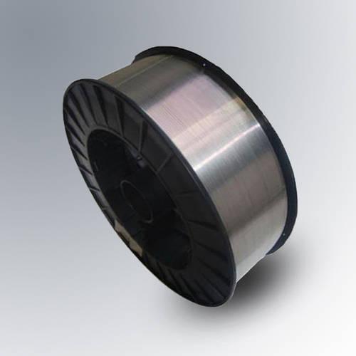 Ф1,2мм ER 307Ti (08Х20Н9Г7Т) Сварочная проволока