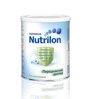 Сухая смесь Nutrilon Преждевременный уход 400 г