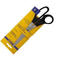 Ножницы для левши BM.4529