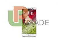 Защитная плёнка для LG D610 G2 mini/D618/D620/D625, прозрачная