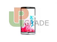 Защитная плёнка для LG D680 G Pro Lite/D682/D684, прозрачная