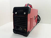 Аппарат воздушно-плазменной резки EDON CUT-40