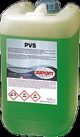 PVS средство для чистки всех поверхностей