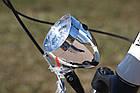 Міський велосипед LAVIDA Orlando 28 Nexus 3 Cream Польща, фото 4