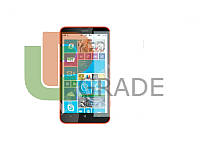Защитная плёнка для Nokia 1320 Lumia, прозрачная