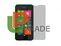 Защитная плёнка для Nokia 530 Lumia, прозрачная