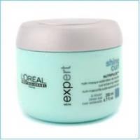 L'Oreal Professionnel's  Shine Curl маска-питание для вьющихся волос, 500 мл