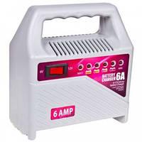 Зарядное устройство Pulso ВС-10641