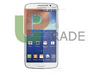 Защитная плёнка для Samsung G313H Galaxy Ace 4 Lite/G313HN/G313F/G313HD/G313HU, прозрачная